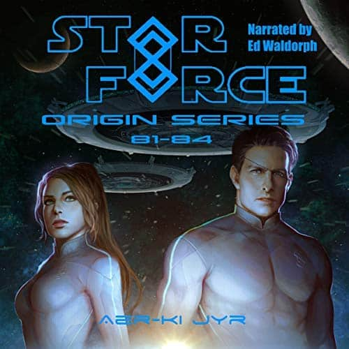 Star-Force-Origin-Series-Box-Set-81-84
