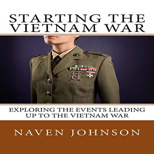 Starting-the-Vietnam-War