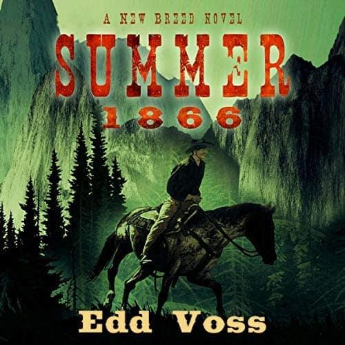 Summer-1866