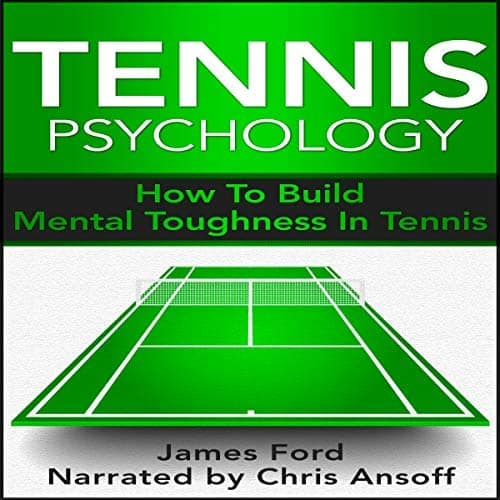 Tennis-Psychology