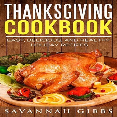 Thanksgiving-Cookbook-Easy-Delicious