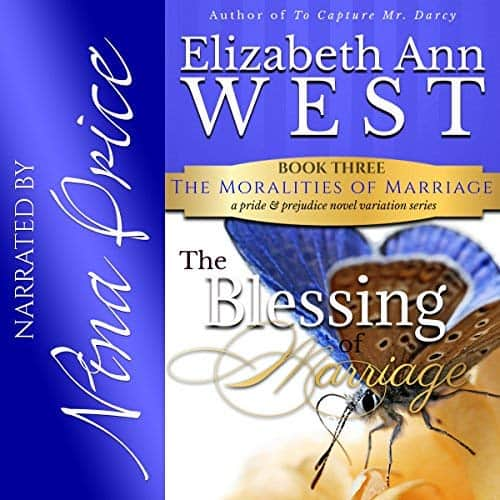 The-Blessing-of-Marriage