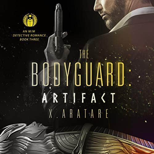 The-Bodyguard-The-Artifact-Book-3