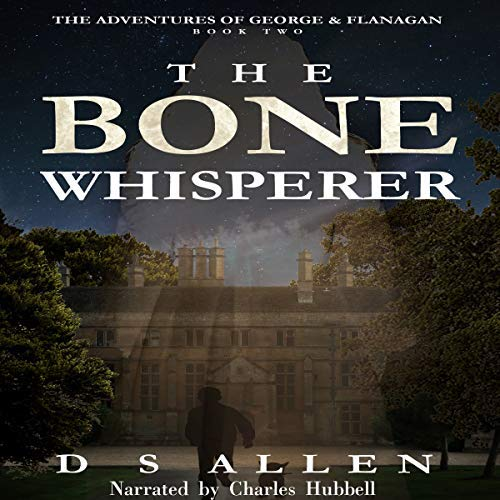 The-Bone-Whisperer