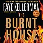 The-Burnt-House
