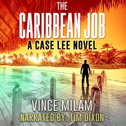 The-Caribbean-Job