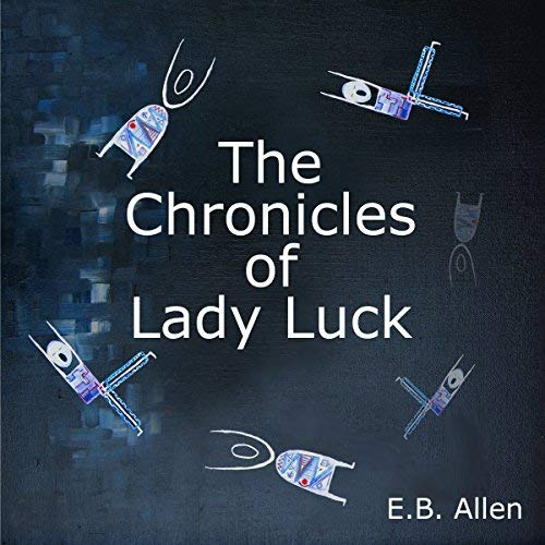 Chronicles-of-Lady-Luck