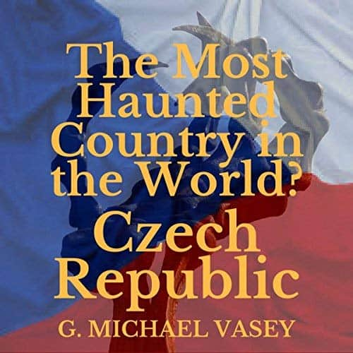 The-Czech-Republic-The-Most-Haunted-Country