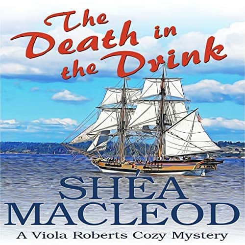 The-Death-in-the-Drink
