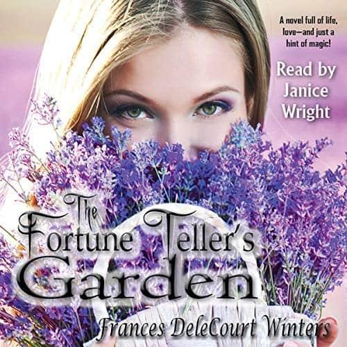 The-Fortune-Tellers-Garden