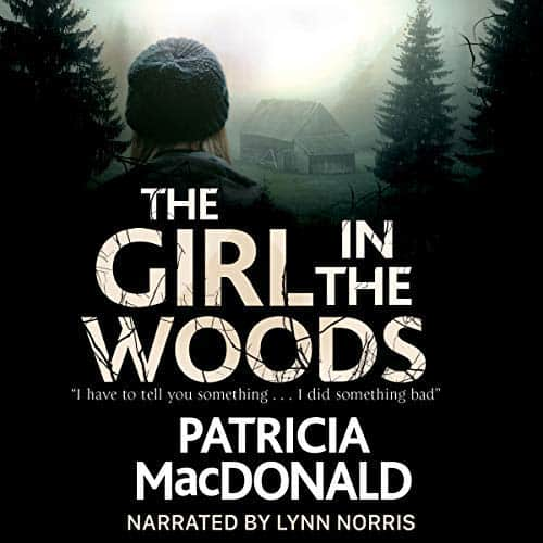 The-Girl-in-the-Woods