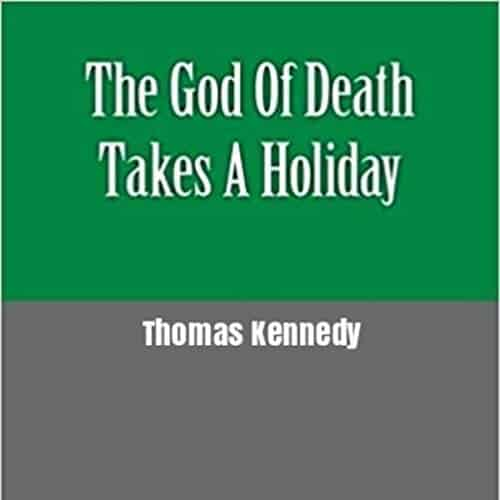 The-God-of-Death-Takes-a-Holiday