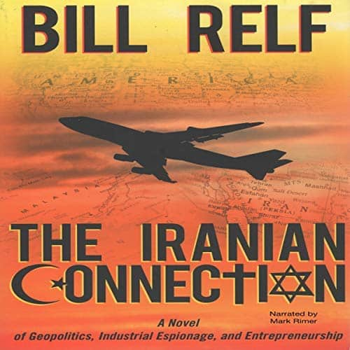 The-Iranian-Connection