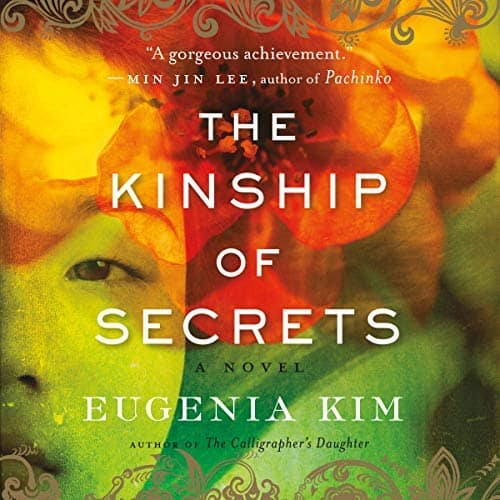 The-Kinship-of-Secrets
