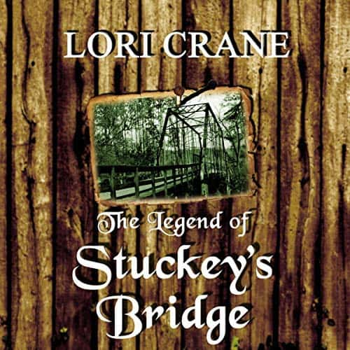 The-Legend-of-Stuckeys-Bridge