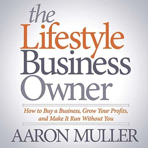 The-Lifestyle-Business-Owner