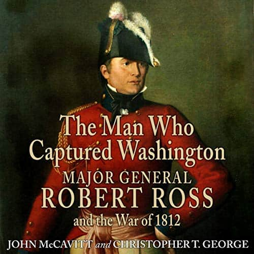 The-Man-Who-Captured-Washington