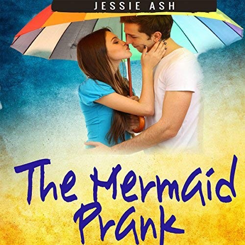 The-Mermaid-Prank