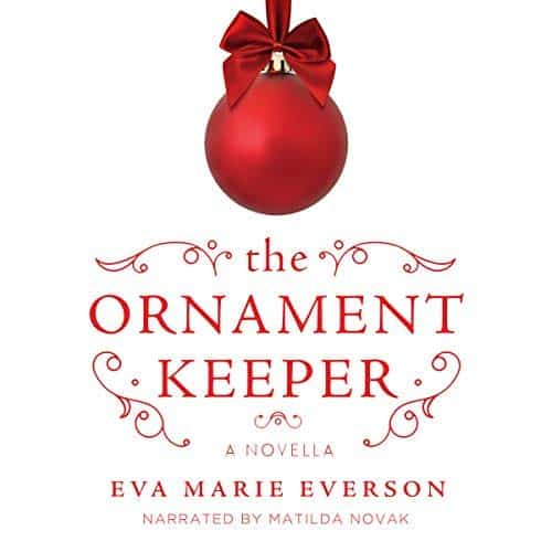 The-Ornament-Keeper