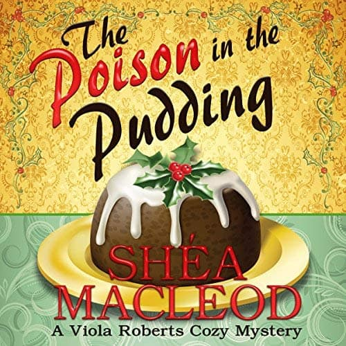 The-Poison-in-the-Pudding