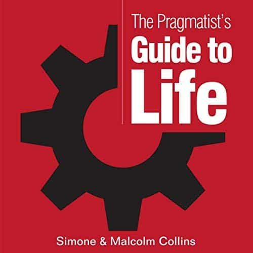 Pragmatists-Guide-to-Life