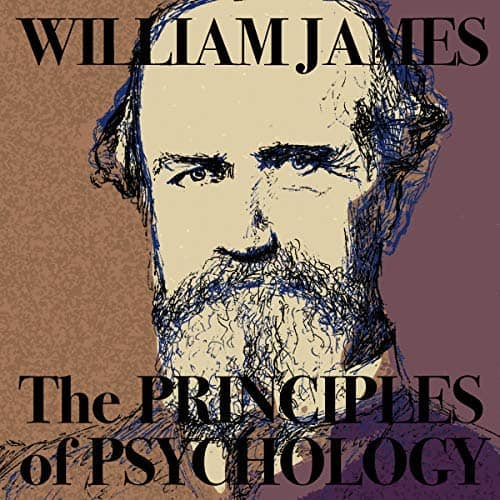 The-Principles-of-Psychology-Vol-II