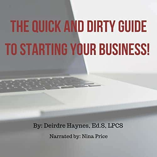 Quick-and-Dirty-Guide-to-Starting-Your-Business