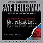 The-Ritual-Bath-Peter-Decker-and-Rina-Lazarus