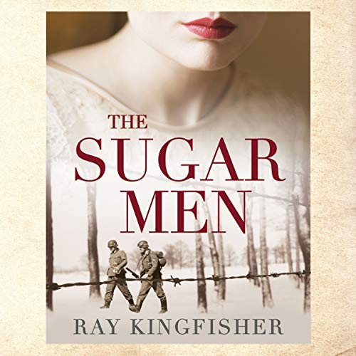 The-Sugar-Men