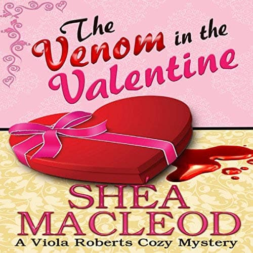The-Venom-in-the-Valentine