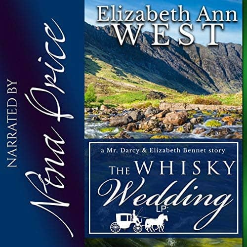 Whisky-Wedding