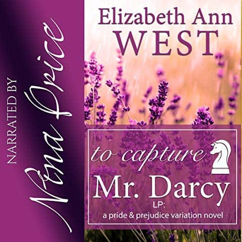 To-Capture-Mr-Darcy