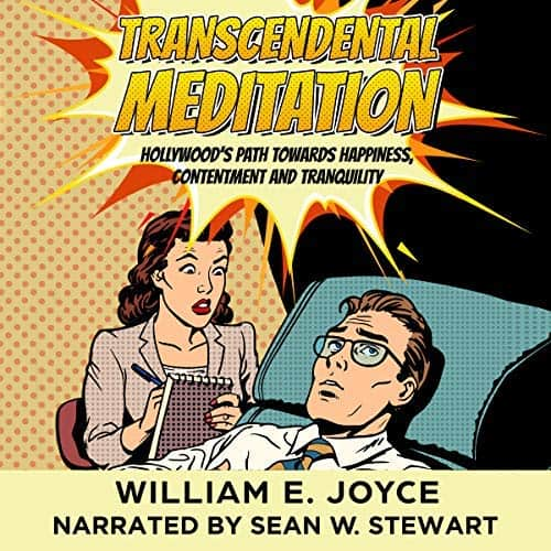 Transcendental-Meditation-Hollywoods-Path