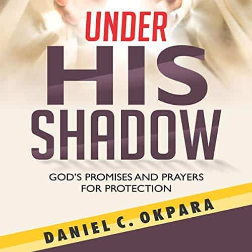 Under-His-Shadow-Gods-Promises-and-Prayers