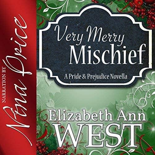 Very-Merry-Mischief