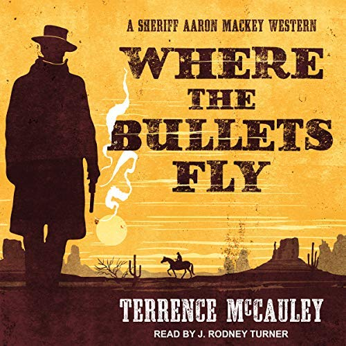 Where-the-Bullets-Fly