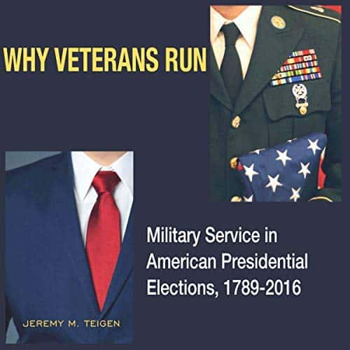 Why-Veterans-Run