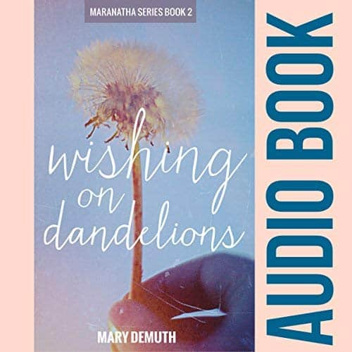 Wishing-on-Dandelions