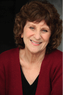 Anne Hallinan Headshot-130