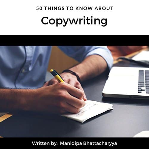 50-Things-to-Know-About-Copywriting