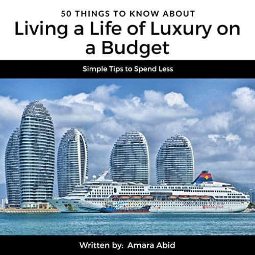 50-Things-to-Know-About-Living-a-Life-of-Luxury