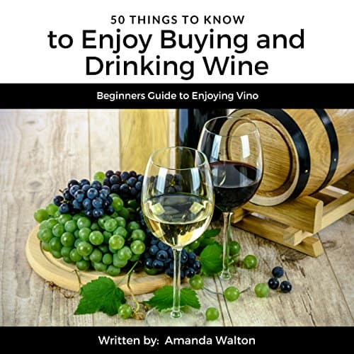 50-Things-to-Know-to-Enjoy-Buying-and-Drinking-Wine