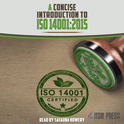 A-Concise-Introduction-to-ISO-14001-2015