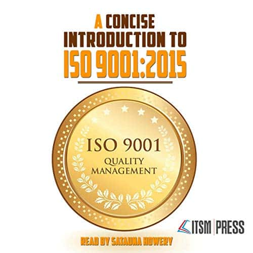 SA-Concise-Introduction-to-ISO-9001-2015