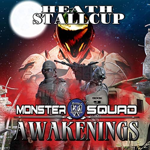 Awakenings-Monster-Squad