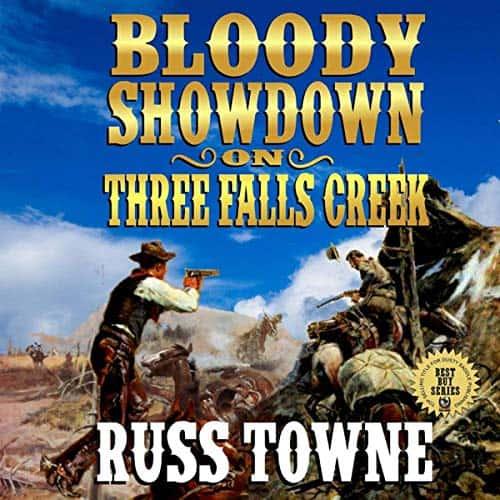 Bloody-Showdown-on-Three-Falls-Creek