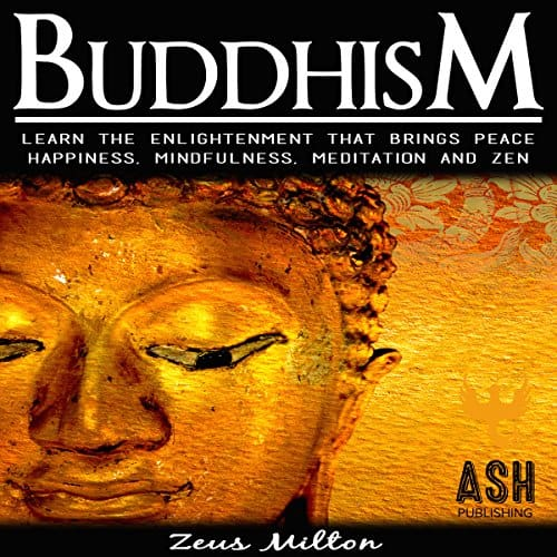 Buddhism-Learn-the-Enlightenment