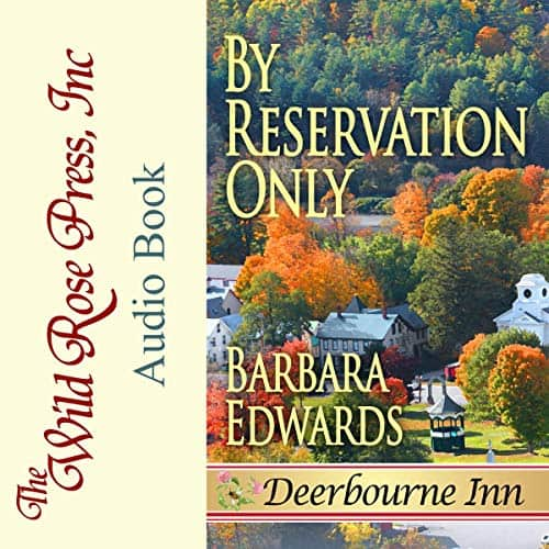 By-Reservation-Only