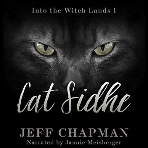 Cat-Sidhe