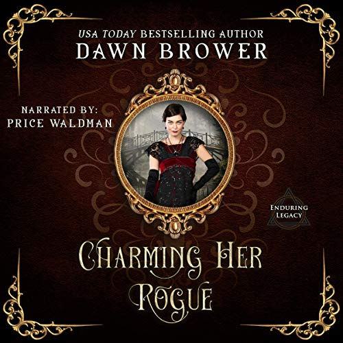 Charming-Her-Rogue